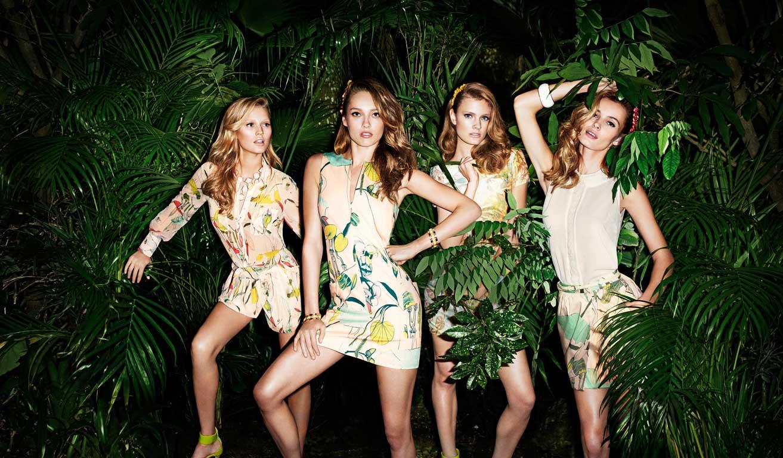 Brand Fashion yang Ramah Lingkungan