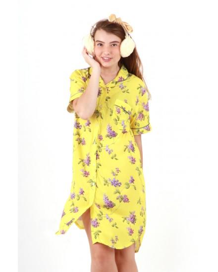 Misha Dress