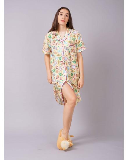 plushie dress