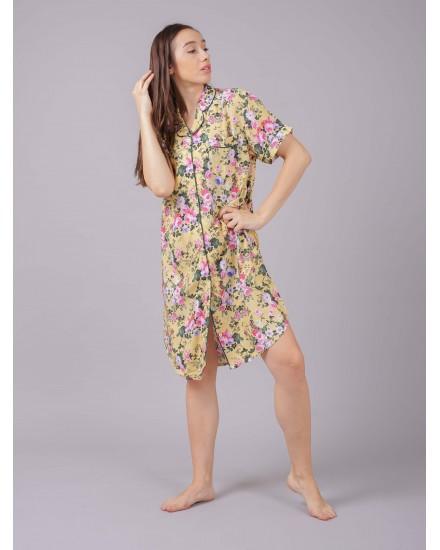 florian dress
