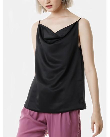 zenna black top