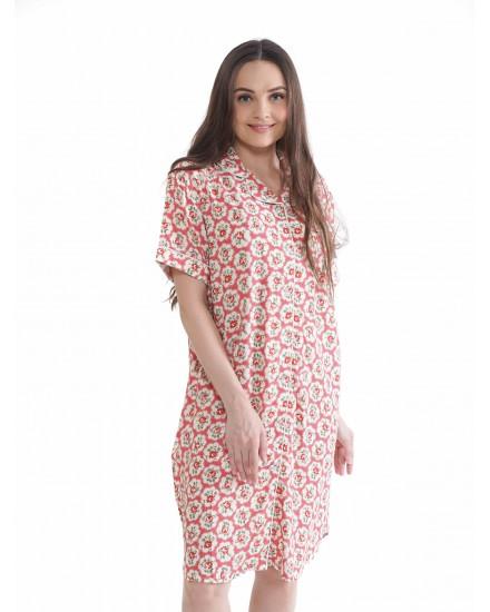 alodie dress