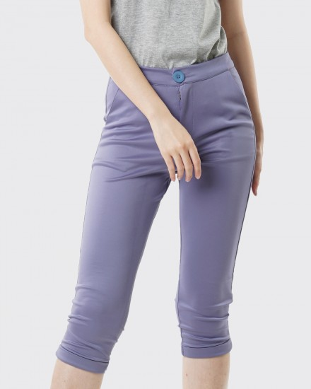 Nidia midi purple