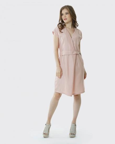 aleina dress