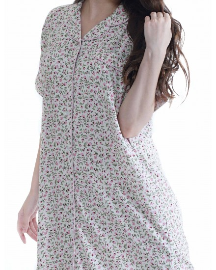 obela rose dress