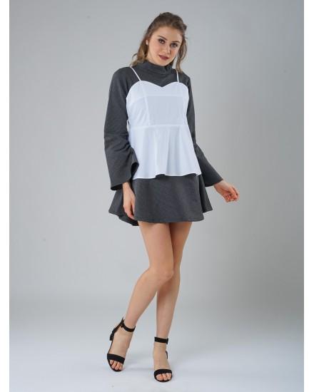 velove dress