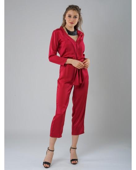 carla jumpsuit