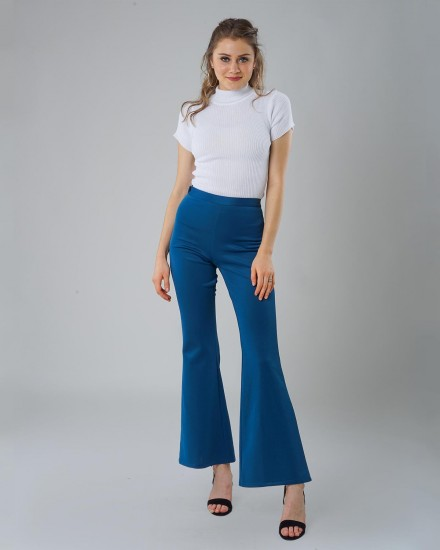 aster flare pants