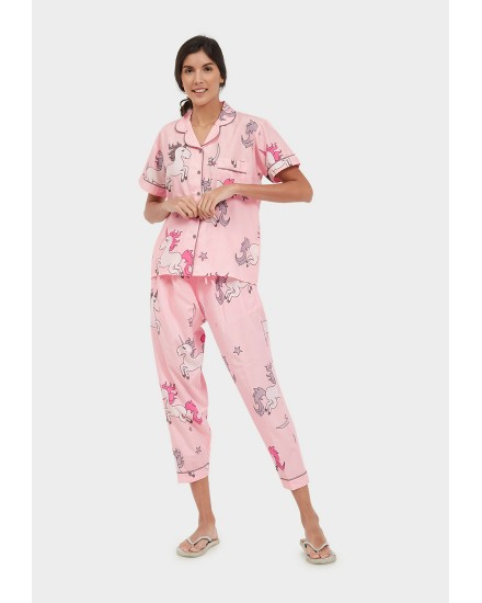 aponi pink pants 3 in 1