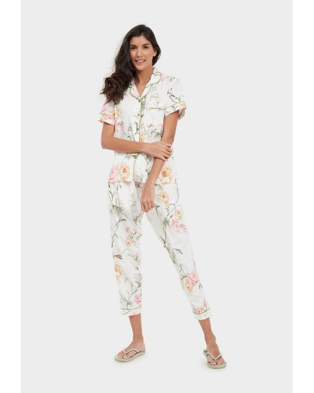 beca pink pants 3 in 1