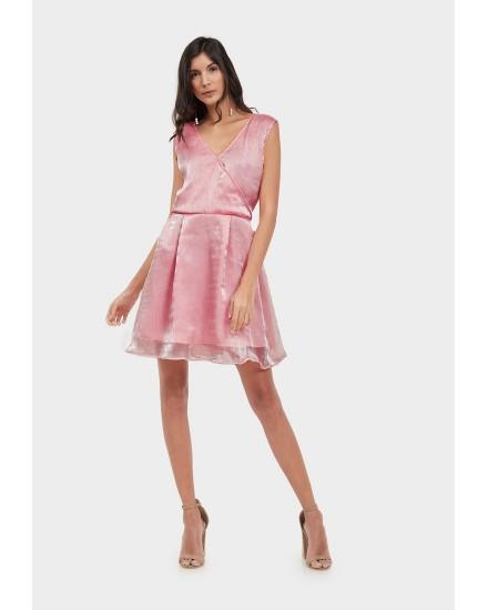 cella pink