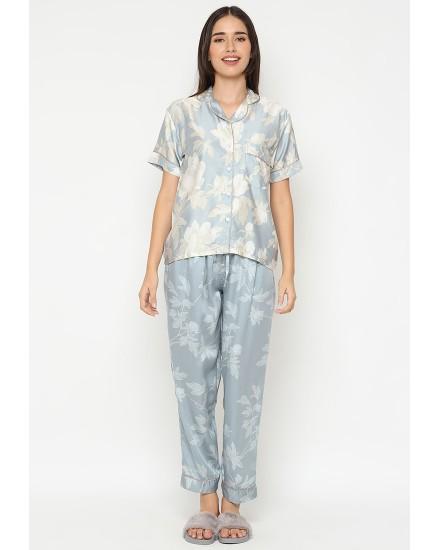 abigail pajamas