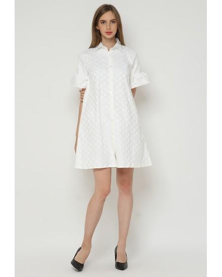 Arbor dress
