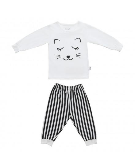 baju anak puss