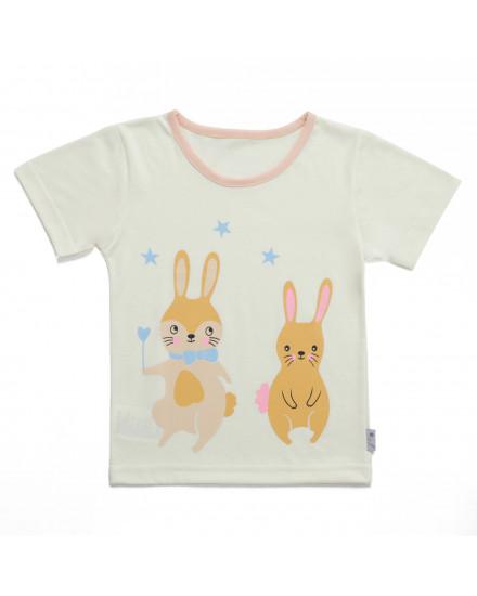 baju anak coco bunny