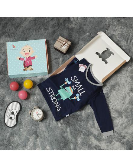 Kotak Kado Baju Anak