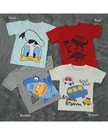 Baju anak cowok 1