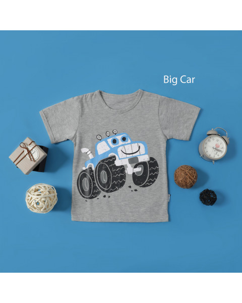 Baju Anak Cowok 2