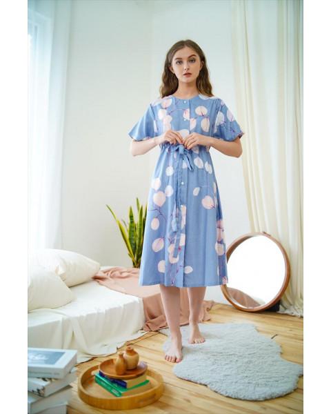 Fely Dress