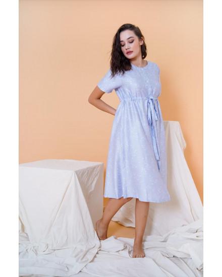 Melisa Dress