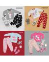 Baju Tidur Anak Perempuan ke 9