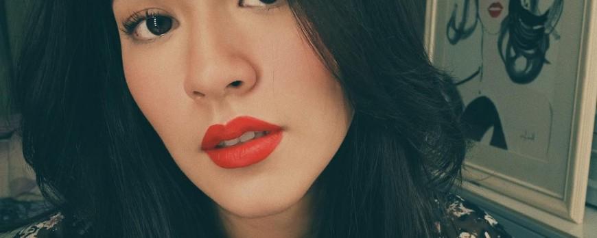 5 Warna Lipstik Favorit yang Cocok untuk Kulit Indonesia