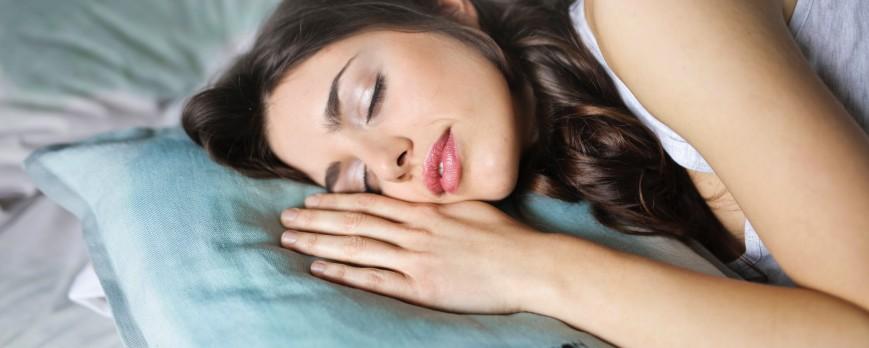 7 Tips Mendapatkan Kualitas Tidur Terbaik untuk Menjaga Kesehatan